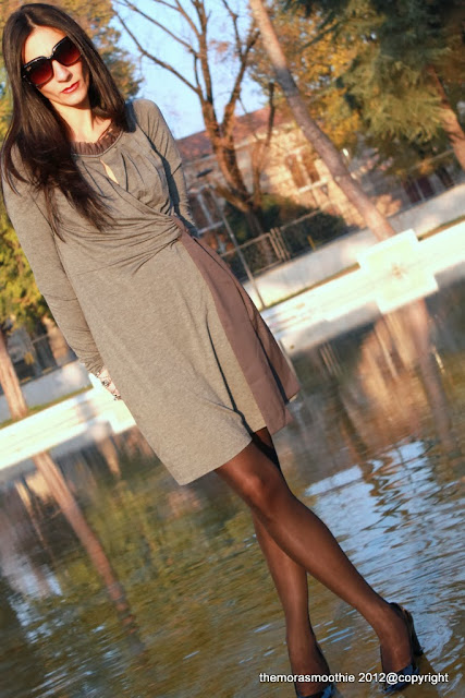 fashion, blogger, outfit, bisbigli, verona, look