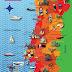 TERRITÓRIO - A maioria dos autarcas quer avançar já com a regionalização