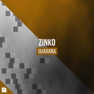 Baixar Música Guarana - Zinko