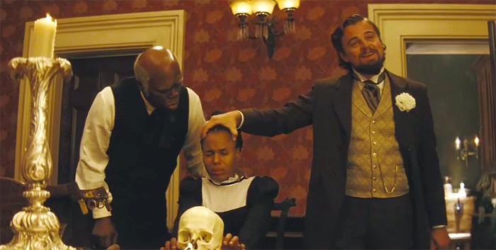 Laura gemser black emmanuelle movie