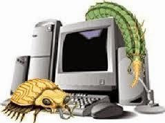 برامج الحماية من الاختراقات والتجسس