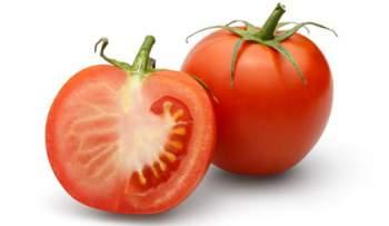 Nilai gizi tomat