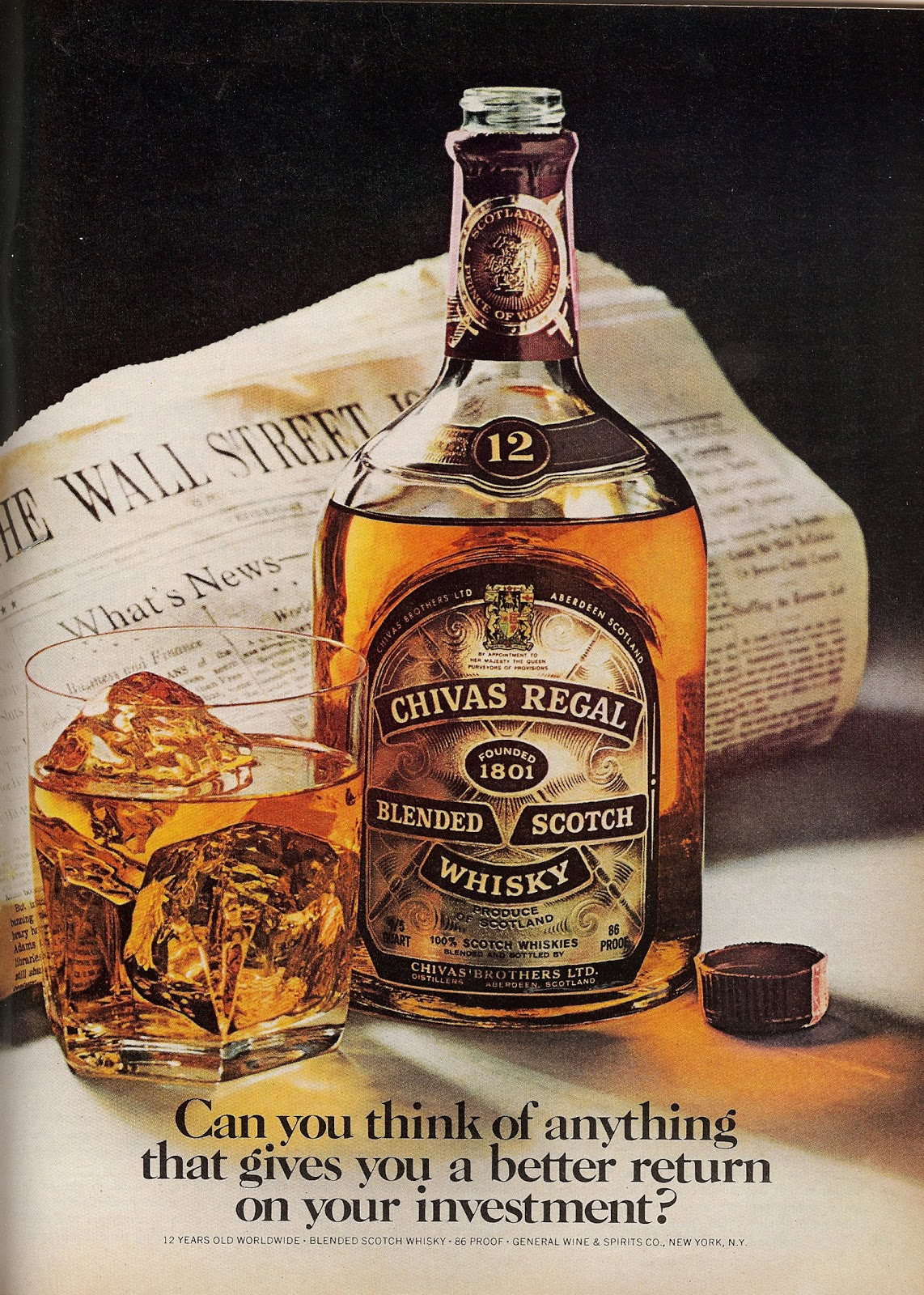 Chivas Regal Wallpaper Hd 1000 Images About Wallpaper On Pinterest Angus Young
