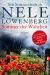 http://sanarkai-weltderbuecher.blogspot.de/2014/09/rezension-nele-lowenberg-sommer-der.html