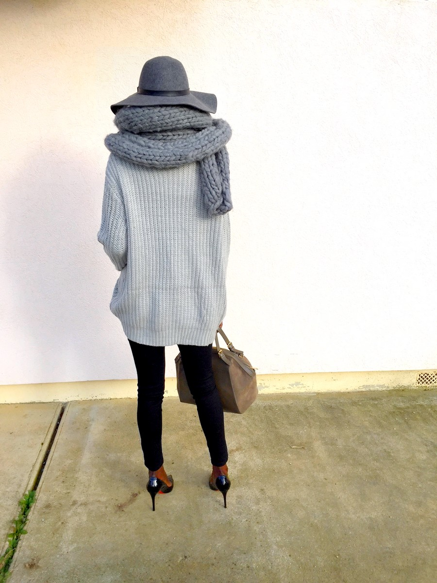 gros-pull-maille-groutfit-capeline-stylesbyassitan
