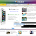 Free Download Apple Iphone PC Suite Latest Version V2.9.72.360 Full Installer For Windows free