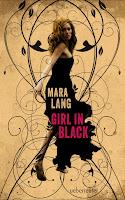 https://www.amazon.de/Girl-Black-Mara-Lang/dp/3764170638