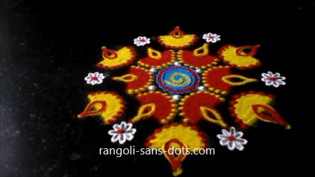Diya-rangoli-designs-for-Diwali-1d.png