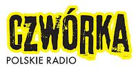 http://www.polskieradio.pl/10,Czworka