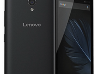 Lenovo A Plus Android USB Driver Download