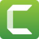 Download Camtasia Studio 9.1.2 Full Version, Download Camtasia Studio 9 Versi Terbaru, Download Software Camtasia Studio v9.1.2 Crack, Download Aplikasi Camtasia Studio 9 Gratis, Download Camtasia Studio untuk Windows 7, 8, 10, 32Bit & 64Bit