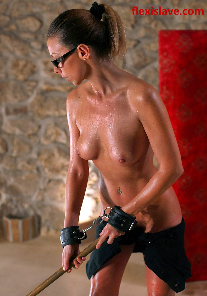 Dominatrix gets dominated xxx fuck my ass 2