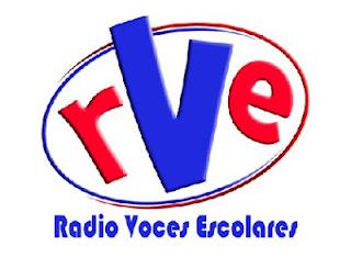 Radio Voces Escolares