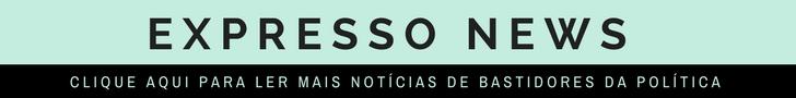 https://www.sympla.com.br/palestra-com-bernardinho-em-curitiba--09082017__163606