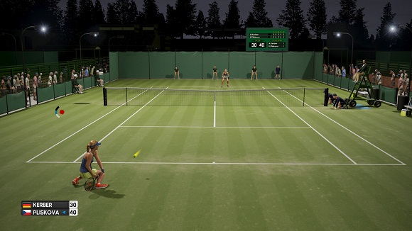 ao-international-tennis-pc-screenshot-www.ovagames.com-2