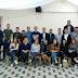 Održana Skupština Vijeća mladih Općine Lukavac