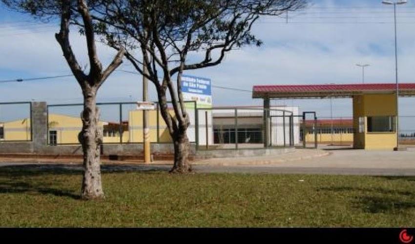 Instituto Federal de Avaré abre vagas para professor substituto