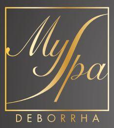 www.myspa.fr