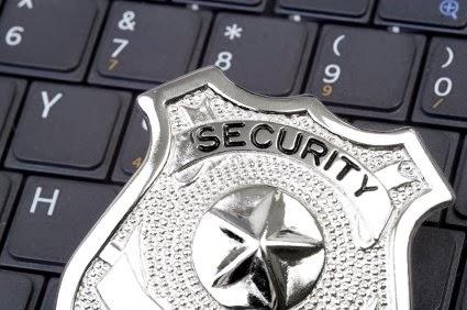 Internet Identity IID