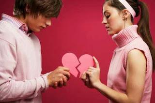 Mempertahankan Hubungan Pacaran Agar Tidak Putus