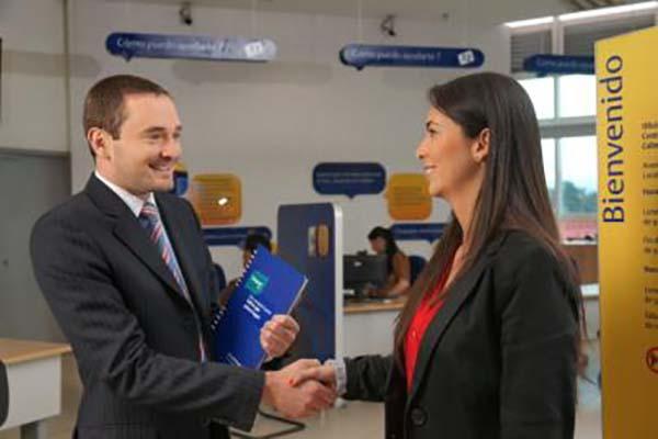 Banco-Bogotá.-líneas-crédito-pago-cesantías