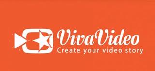 VivaVideo Pro Editor Video v5.8.3 Apk Full Versi Terbaru