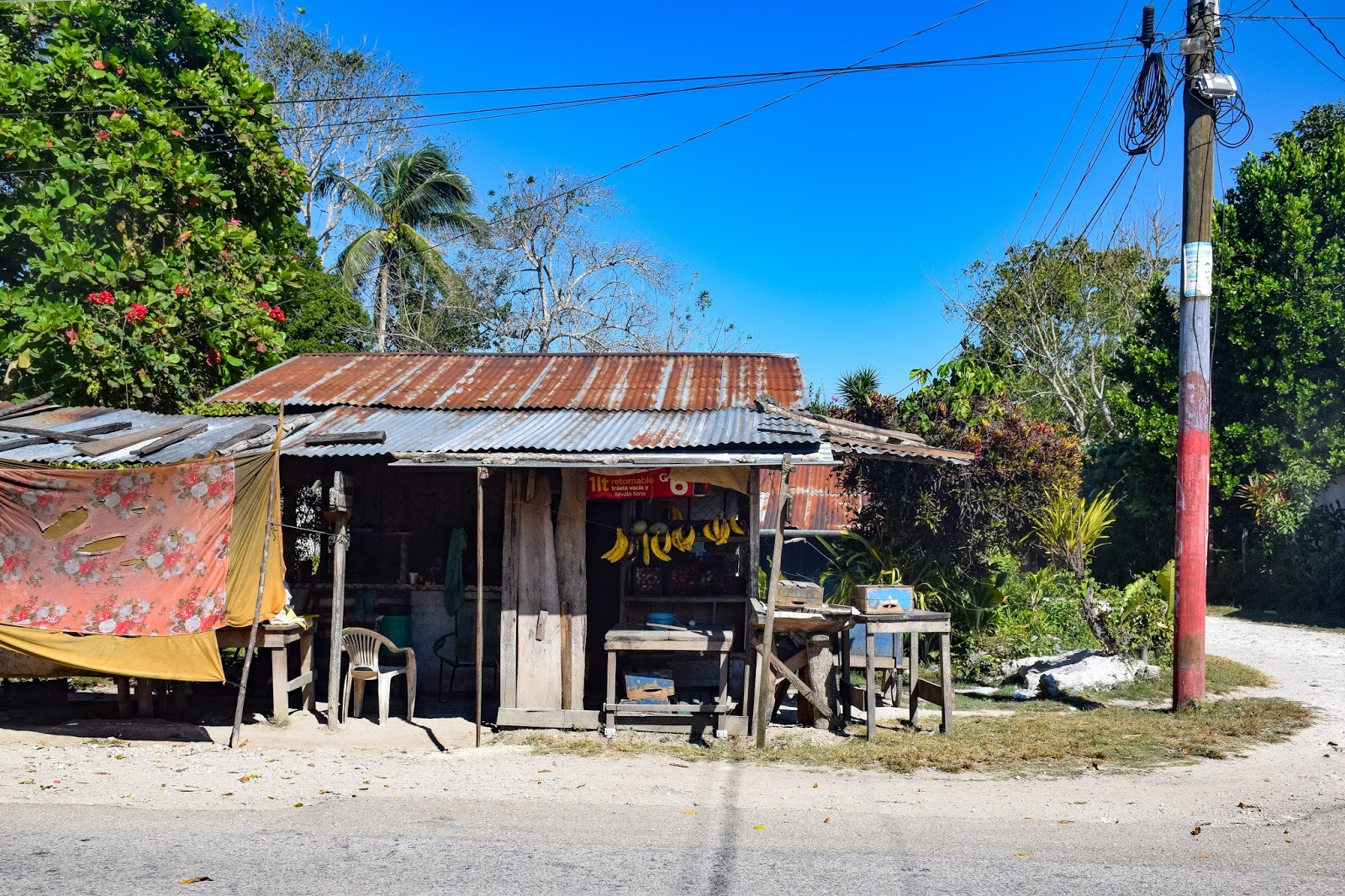 guatemala towns