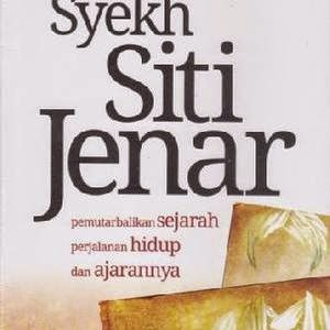 Nusantara merupakan sebuah negara majemuk dengan begitu banyak agama dan aliran kepercayaa Sufi Nusantara Syekh Siti Jenar