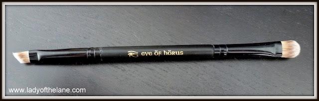 Eye of Horus Isis Sun Goddess Eye Shadow Palette