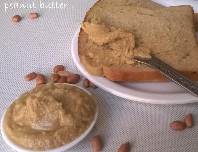http://www.paakvidhi.com/2014/12/peanut-butter.html