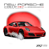New Music: Dimez - New Porsche | @dimezzzx