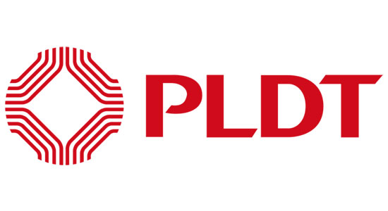 PLDT says 2016 national elections 'a quiet day'