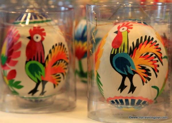 Polish Pisanki Decorating Easter Eggs In Poland My Traveling Joys