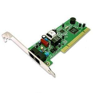 motorola sm56 data fax voice universal modem driver