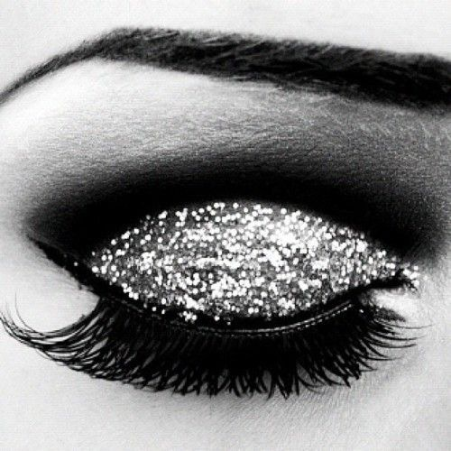 Gorgeous Eye Looks