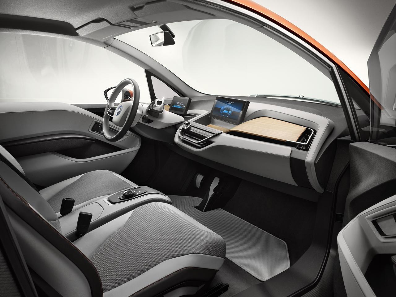 [Resim: BMW+i3+Coup%C3%A9+3.jpg]