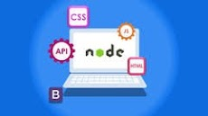 The Complete 2020 Web Development Course - Build 15 Projects