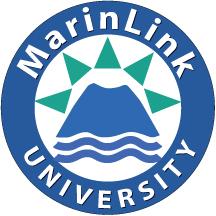 http://marinlink.org/marinlink-university/