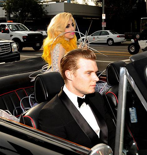 lady+gaga+Matthew+Williams.jpg