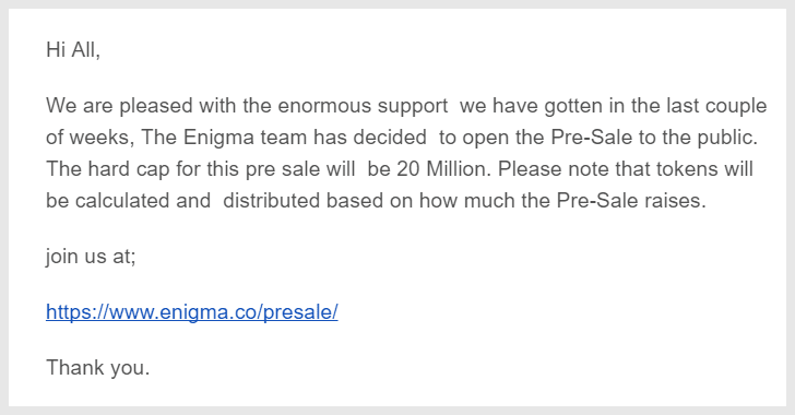 enigma-hacked
