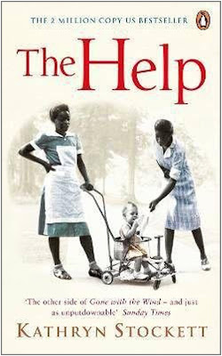 The help / Kathryn Stockett
