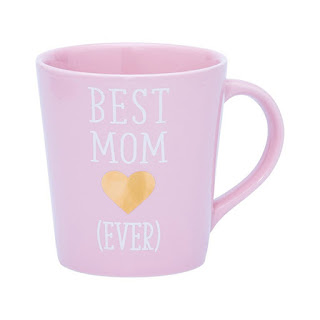 Mother's Day Gift Guide Chapters Indigo Best Mom Mug