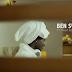 New Video   BEN SWAX ft KALA JEREMIAH  KESHA   Mp4 Download