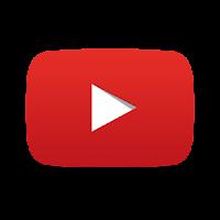https://www.youtube.com/channel/UCiWG6h8mWuehqTvd_M0X_5A