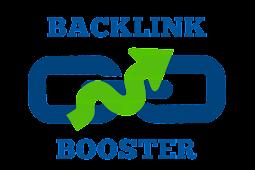 Trik Mengetahui Backlink Peserta Kontes SEO Terbaru