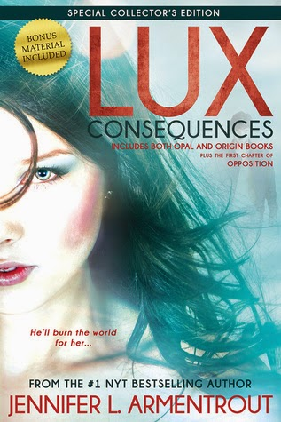 https://www.goodreads.com/book/show/19081402-consequences?from_search=true