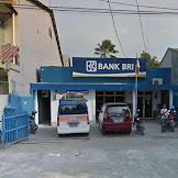 BRI Weekend Banking Buka Sabtu TEGAL - Jateng