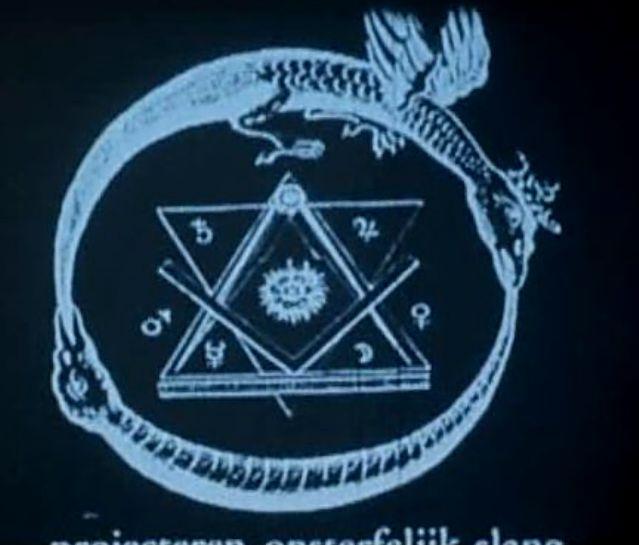 Datování daan illuminati