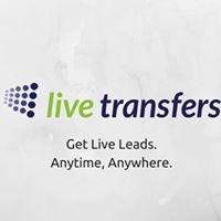 Livetransfers Review