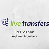 You Need To Implement Some Quality Marketing Tactics That Can Help Enjoy Profit With Livetransfers Reviews It